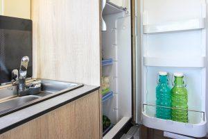 vario kids kühlschrank