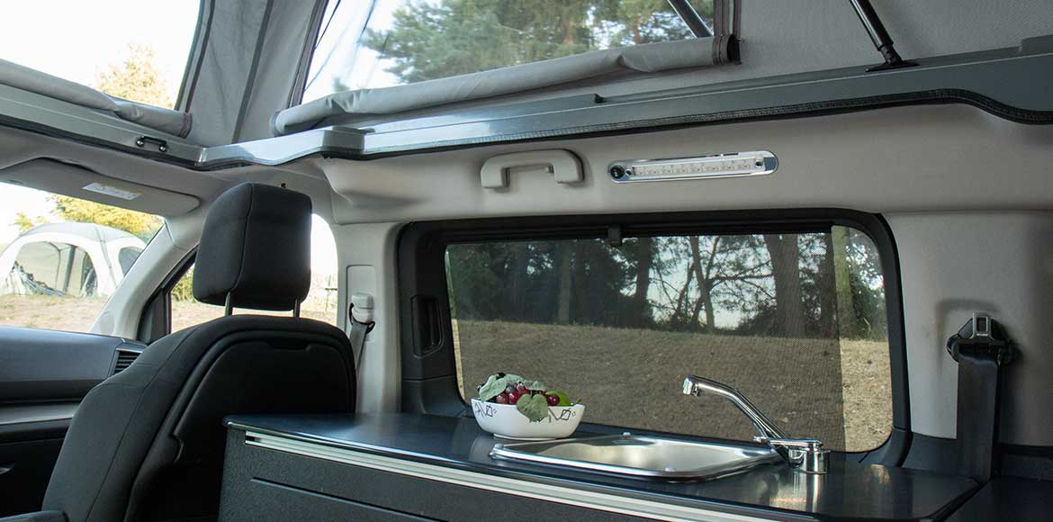 citroen-spacetourer-trip-7