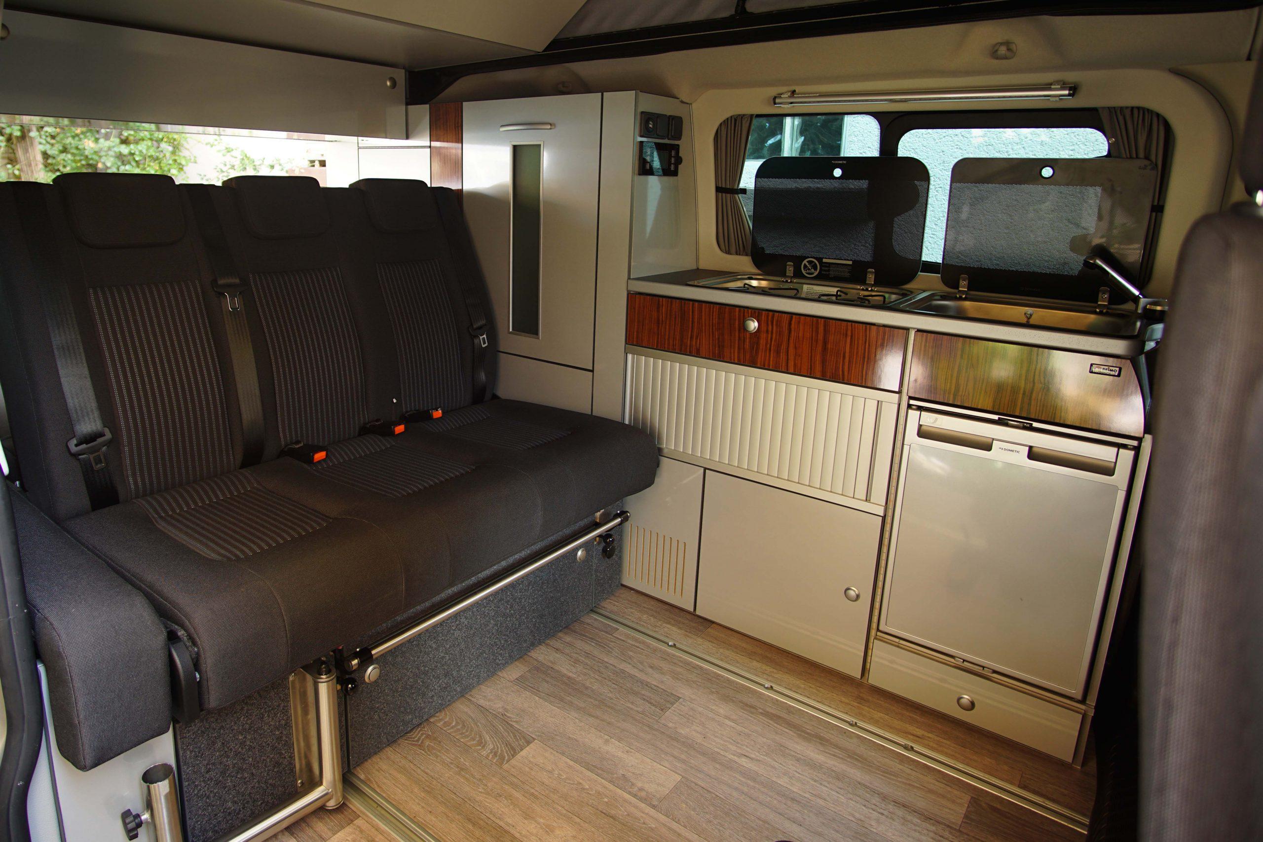 ford-transit-custom-triostyle-10