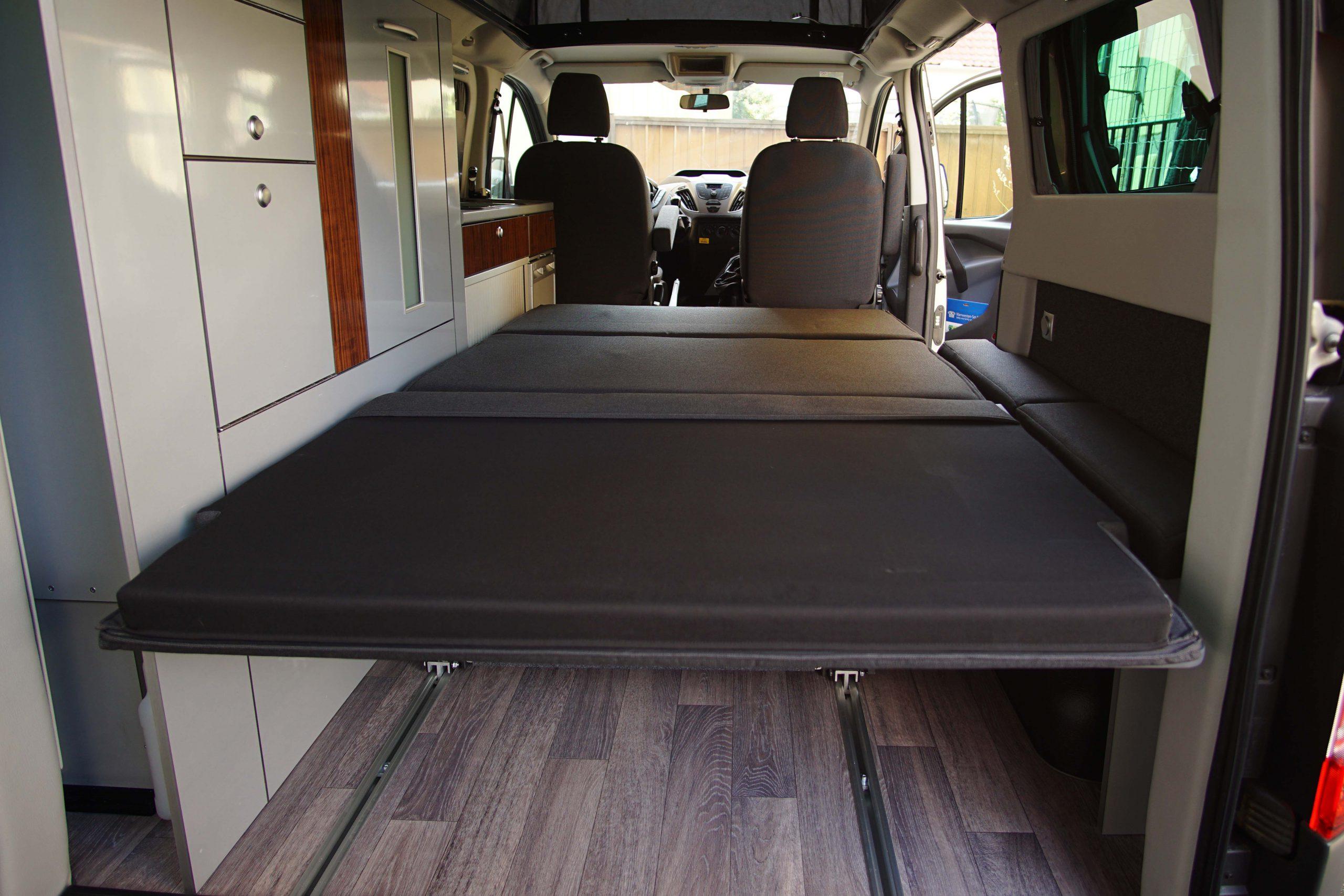 ford-transit-custom-triostyle-11