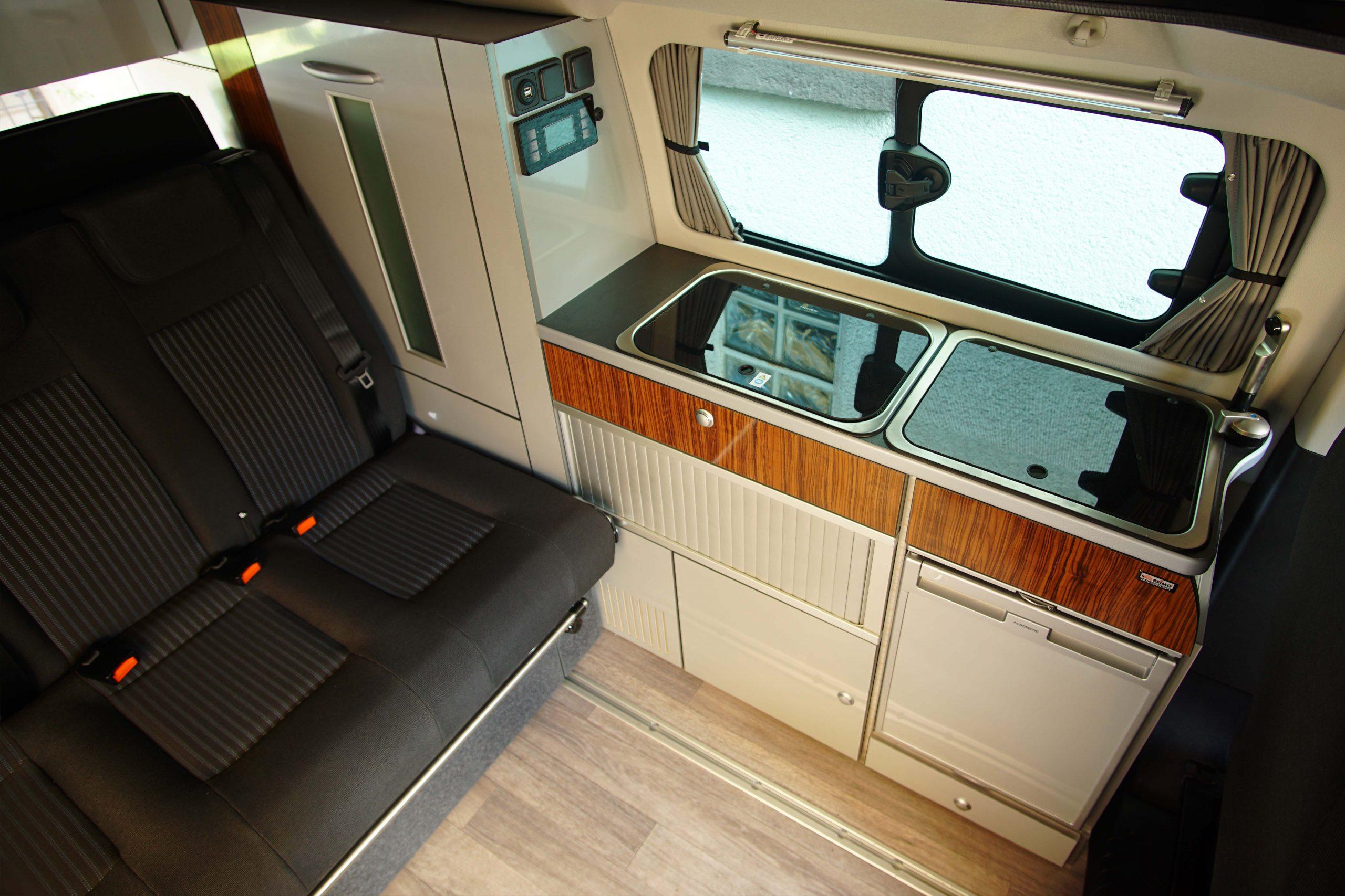 ford-transit-custom-triostyle-8