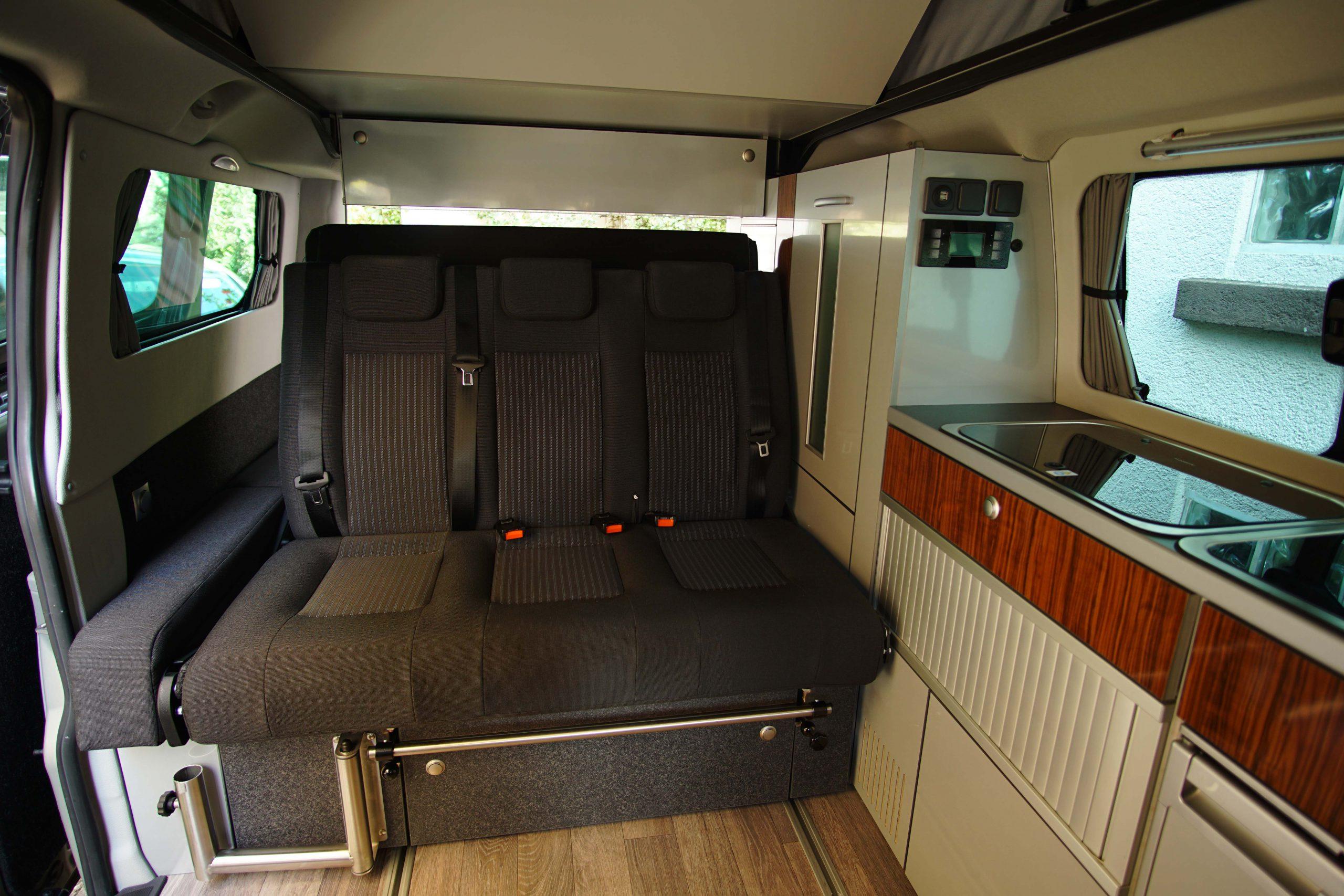 ford-transit-custom-triostyle-9