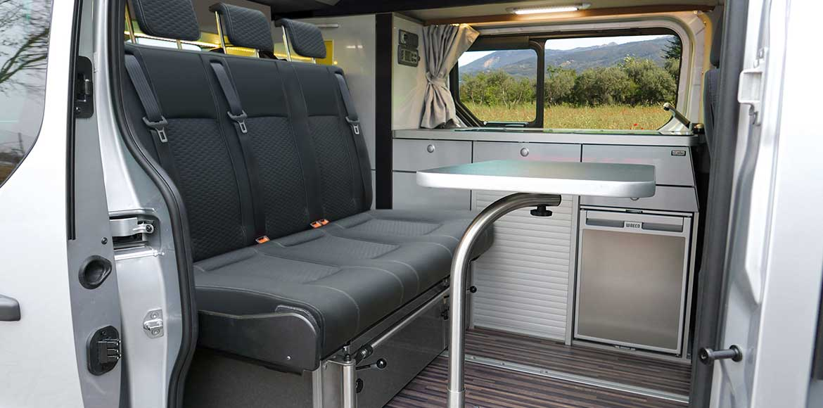 renault-trafic-TrioStyle-2