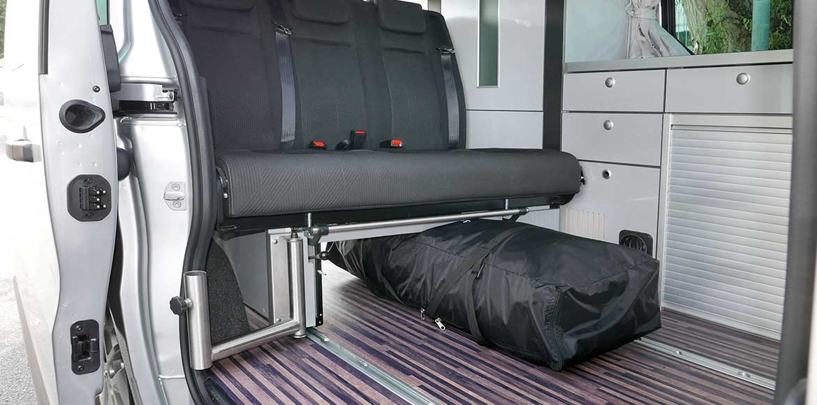renault-trafic-TrioStyle-5