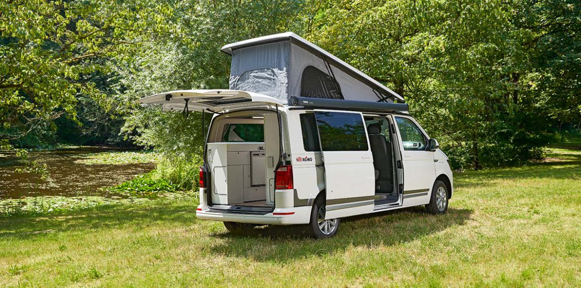 vw-t6-MultiStyle-10
