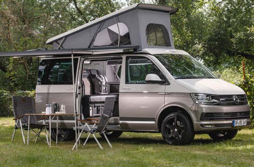 vw-t6-TrioLoft-9